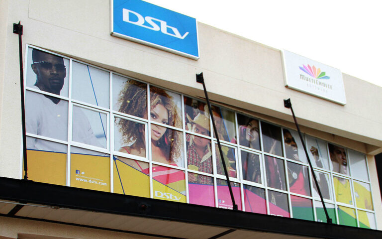 Why we can't adopt Pay-As-You-Go subscription model in Nigeria, by MultiChoice