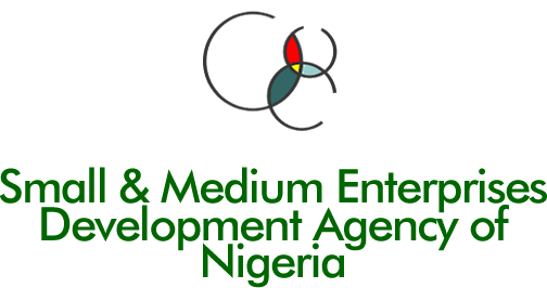 SMEDAN to create 140,970 jobs through new skill acquisition programme