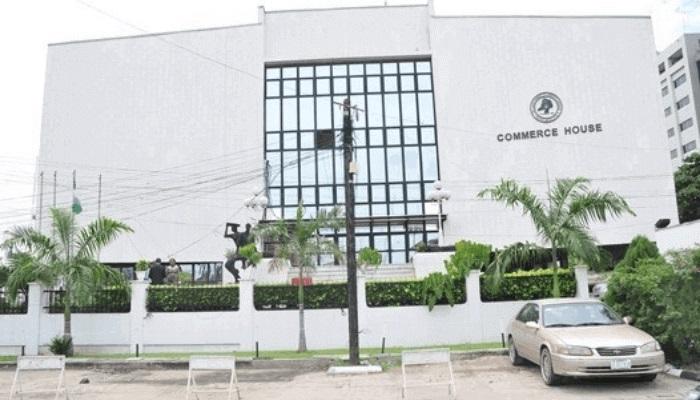 #EndSARS: Nigeria lost N700bn to protests – LCCI