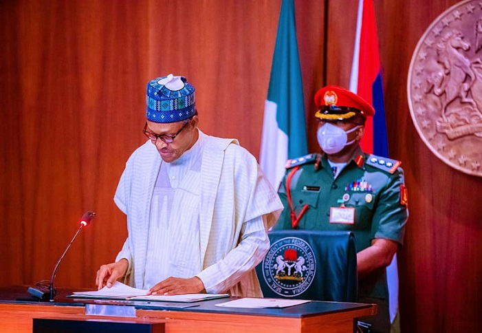 FEC approves N4.5bn for printing of exams papers