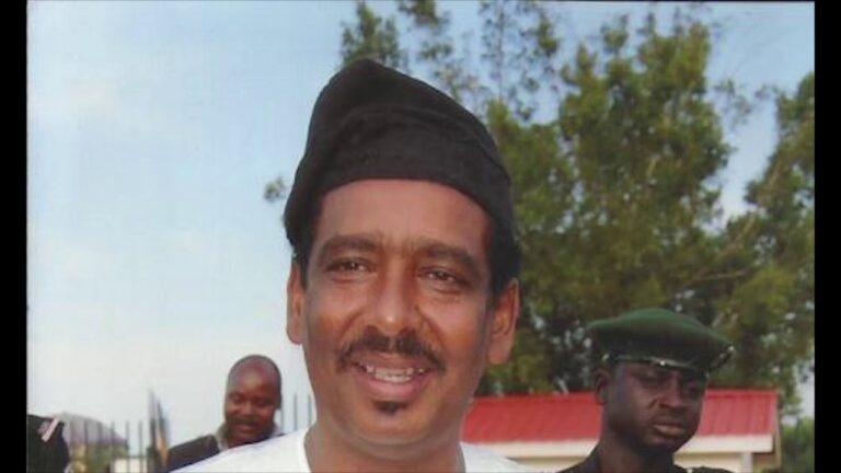 Northern governors mourn Ali Kwara