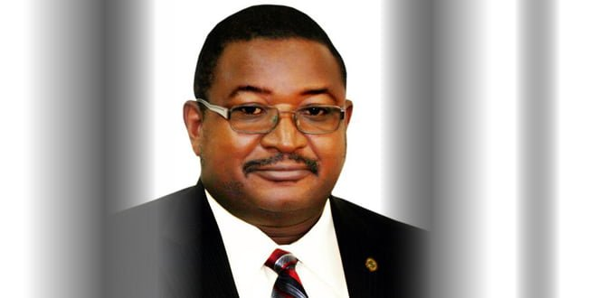 Alleged $9.8m fraud: Court dismisses EFCC's application to cross-examine ex-NNPC GMD