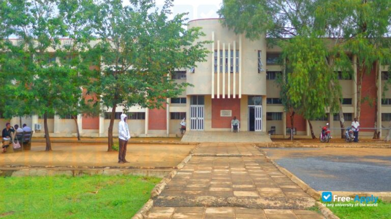Bauchi Poly introduces new courses