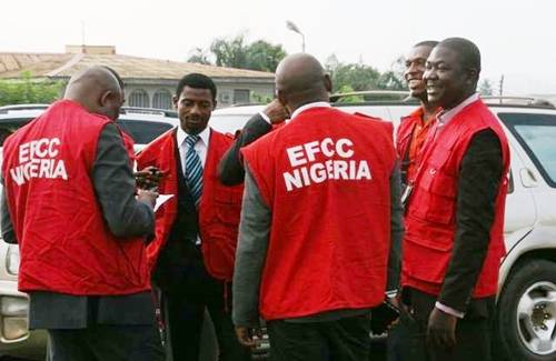$350,000 fraud:Court freezes bank accounts, seizes properties of governor's aide