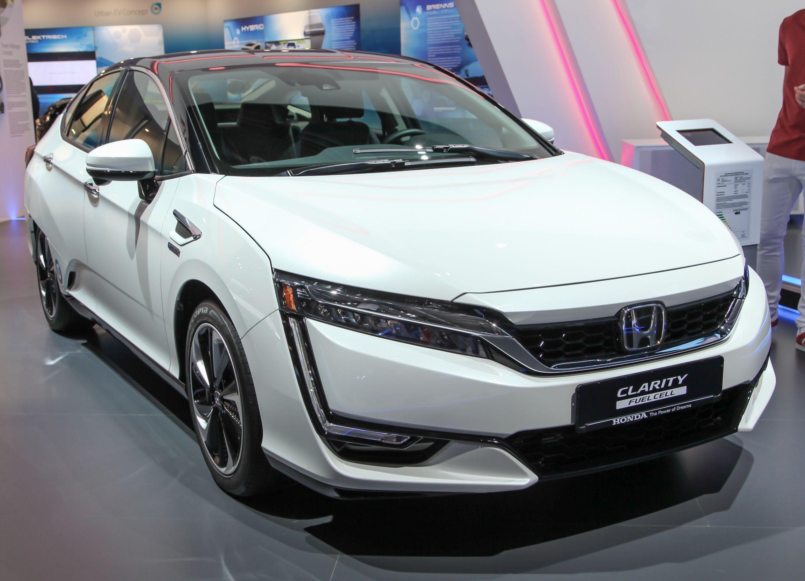2021 2021 Honda Accord Coupe SpiriorHonda Accord Coupe Spirior