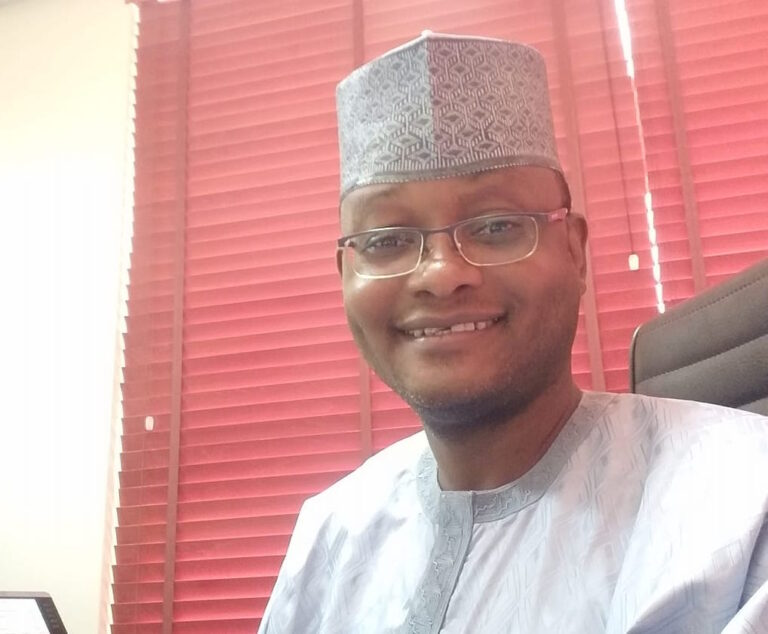 A case for importation of petrol from Niger Republic, by Ibrahim Sanyi-Sanyi