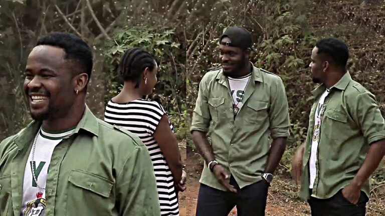 NYSC to filmmakers:Get approval before using corps members' uniform in movies