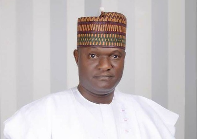 Lawyer drags Nasarawa lawmaker to court for refusing to pay legal fees