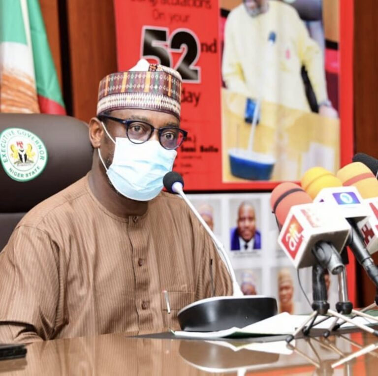 Niger govt reduces tuition fees in IBB university