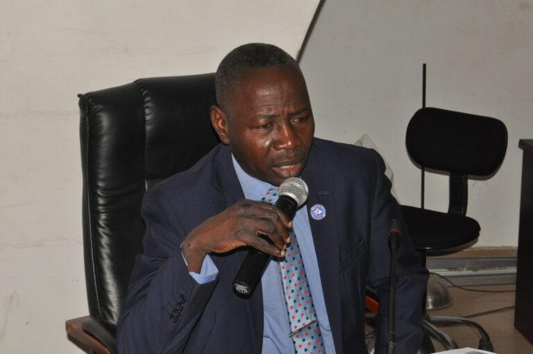 Nigerian govt to adopt geospatial technology for boosting IGR