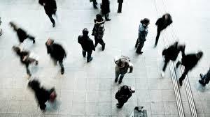 Tsunami: Australia faces major surge in male unemployment