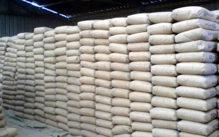 Dangote Cement to pay N40.39 bn in corporate tax