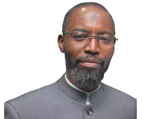 Embracing Hajj savings scheme, first step at performing pilgrimage – Jaiz MD