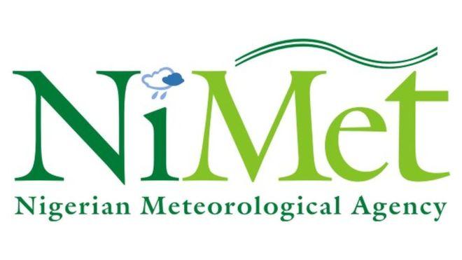 NiMet predicts 3 days of sunshine, dust haze