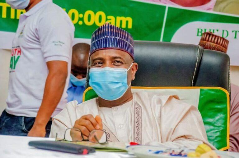 Eid-el-Kabir: Sokoto govt disburses N21.75m to orphans