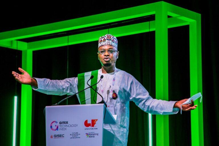 Digital Economy: Impossibility not in Nigeria's dictionary – Pantami