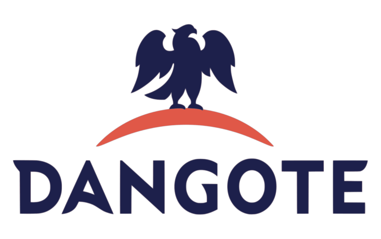 Dangote Group emerges 2020 best company in infrastructure development