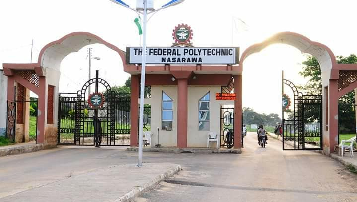 COVID-19: Nasarawa Poly clinic shut down as NYSC member tests positive