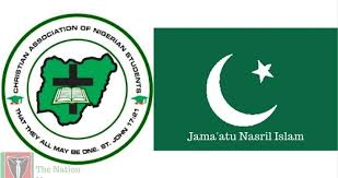 JNI, CAN team upto end forced marriage, other right violations in Nasarawa