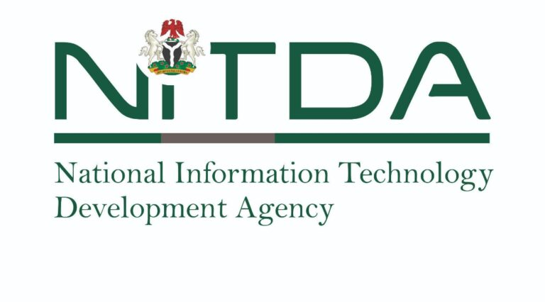 NITDA: Turning Nigerian youths from liability to assets, by Ibrahim Hassan
