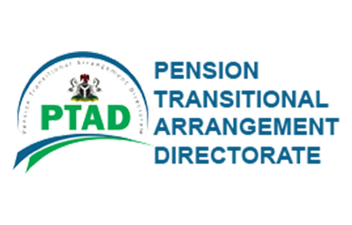 PTAD suspends walk-in verification for pensioners