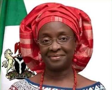 INEC declares APC's Daduut winner of Plateau South senatorial by-election