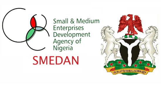 SMEDAN opens N5m loan application portal for SMEs