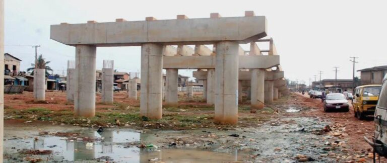 Sanction contractors who fail to complete projects, FRC advises MDAs