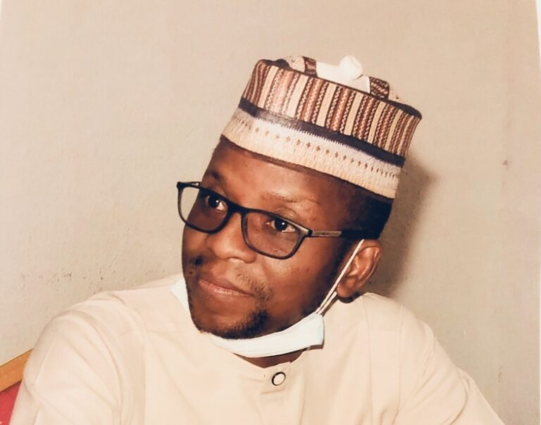 Buhari, Kankara schoolboys and the imperatives of history, by Dr Samaila Suleiman