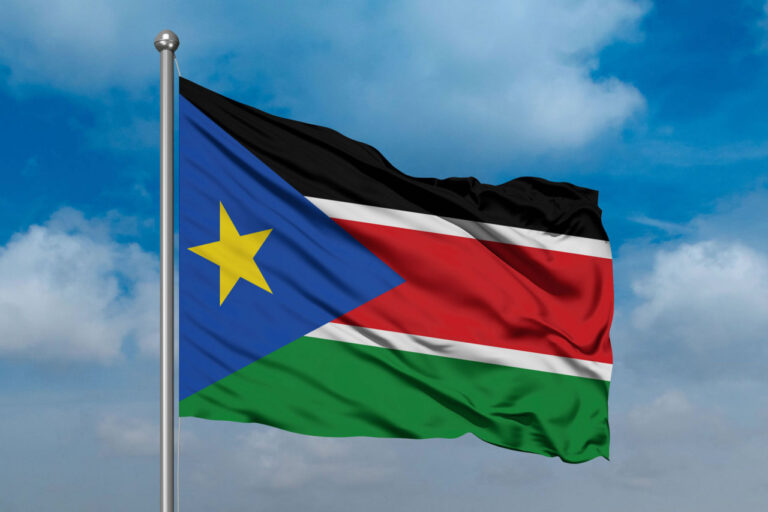 South Sudan President to form new Parliament