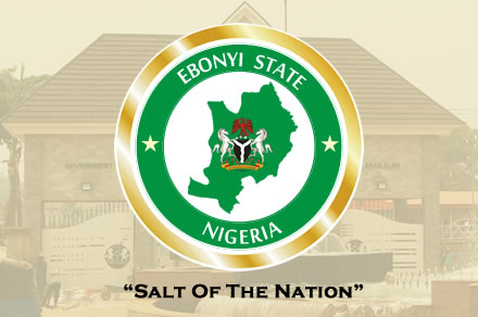 2023: Only competence will determine next Ebonyi governor – Indigenes