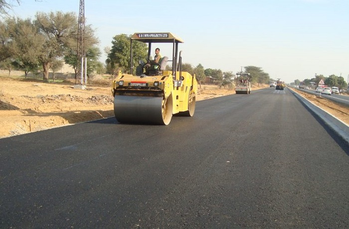 5 states get N143bn refunds for constructing federal roads – Minister