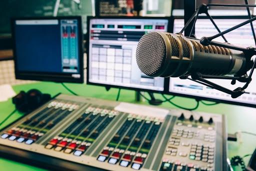 Zamfara FM station begins test transmission