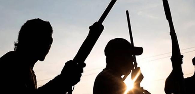 Gunmen attack IDP camp, kill 7 in Benue – Ortom