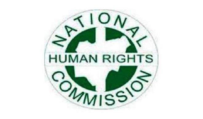 NHRC receives 733 human rights complaints in Plateau