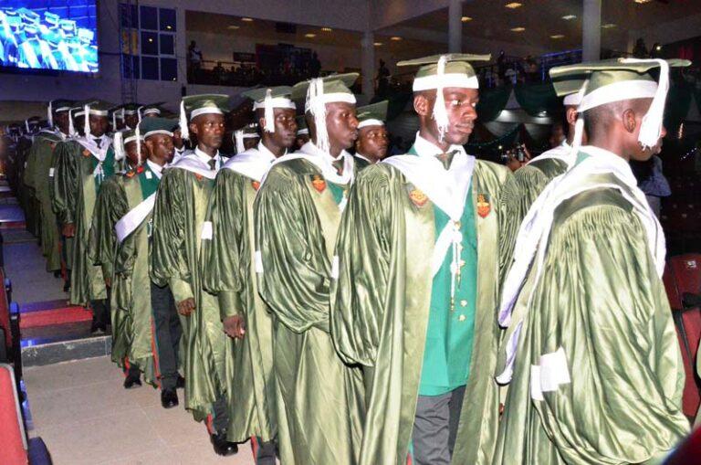 CBN introduces Tertiary Institutions Entrepreneurship Scheme to reduce graduate unemployment
