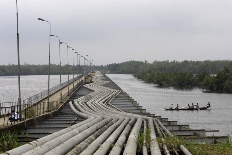 CSO raises alarm over conflict in pipeline security surveillance in Niger Delta