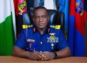 Air Vice Marshal Isiaka Oladayo Amao