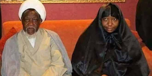 Courts fixes date for ruling in El-Zakzaky's no-case-submission