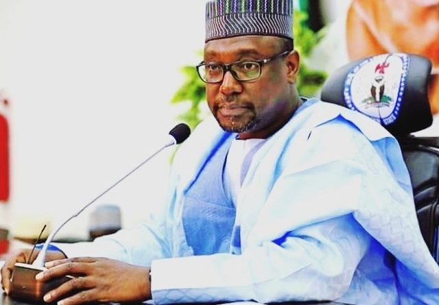 Insecurity: Niger govt bans illegal motor parks in Minna