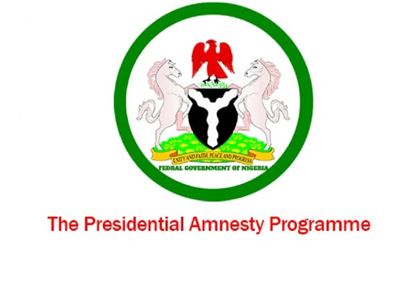 Amnesty office returns unspent N26bn to federation account – Official