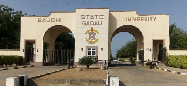 Bala Mohammed renames Bauchi varsity after Sa'adu Zungur
