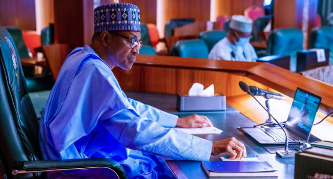 Controversy trails FEC approval of 20 private universities