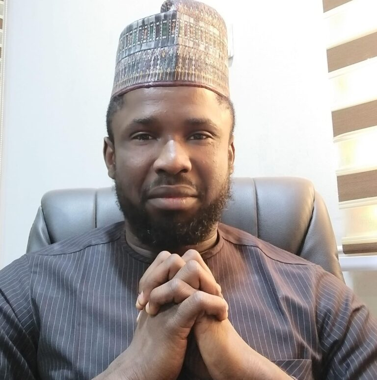 Mai Tangale Succession Crisis: Matters Arising, by Ahmed Musa Hussaini