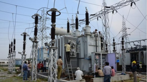 TCN apologises to customers in Kaduna, Kano, Plateau over power 'temporary' outages