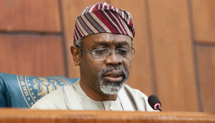 Defections: Nigerian can't afford to be one party state – Gbajabiamila