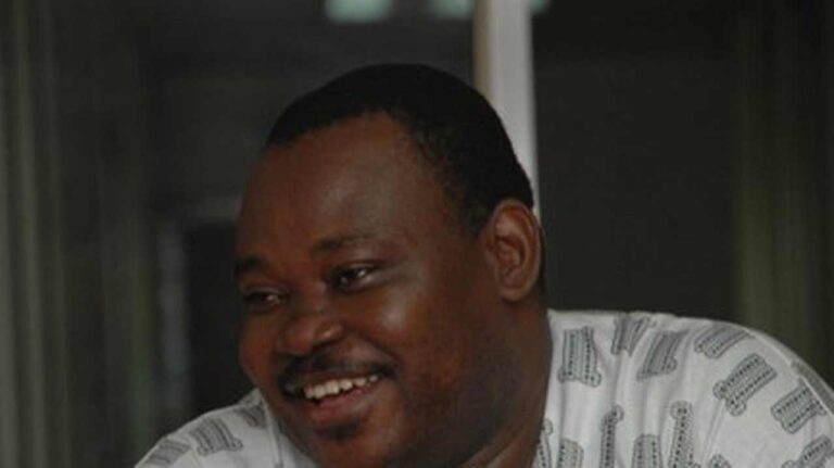 Alleged 69.4bn debt: Court vacates order against Jimoh Ibrahim's assets