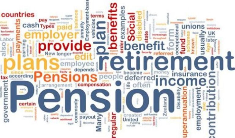 FEATURE: Challenges of Contributory Pension in Nigeria