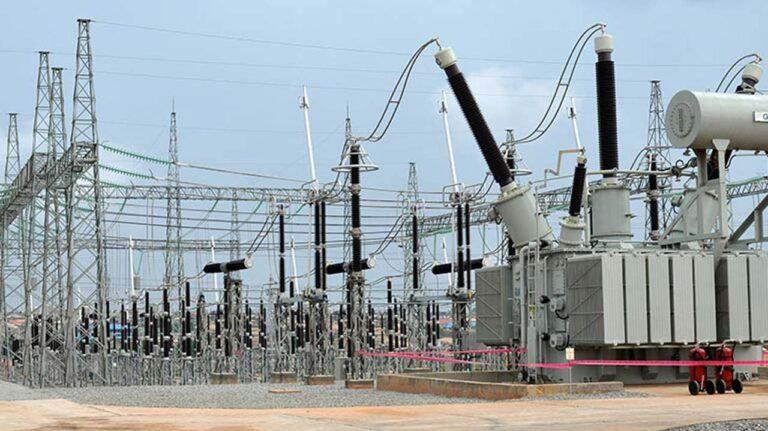 Nigeria's electricity generation grew by 1.40% in Q2 2020 – NERC
