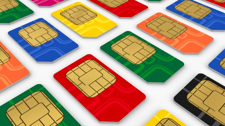 FG extends NIN-SIM verification deadline to October 31